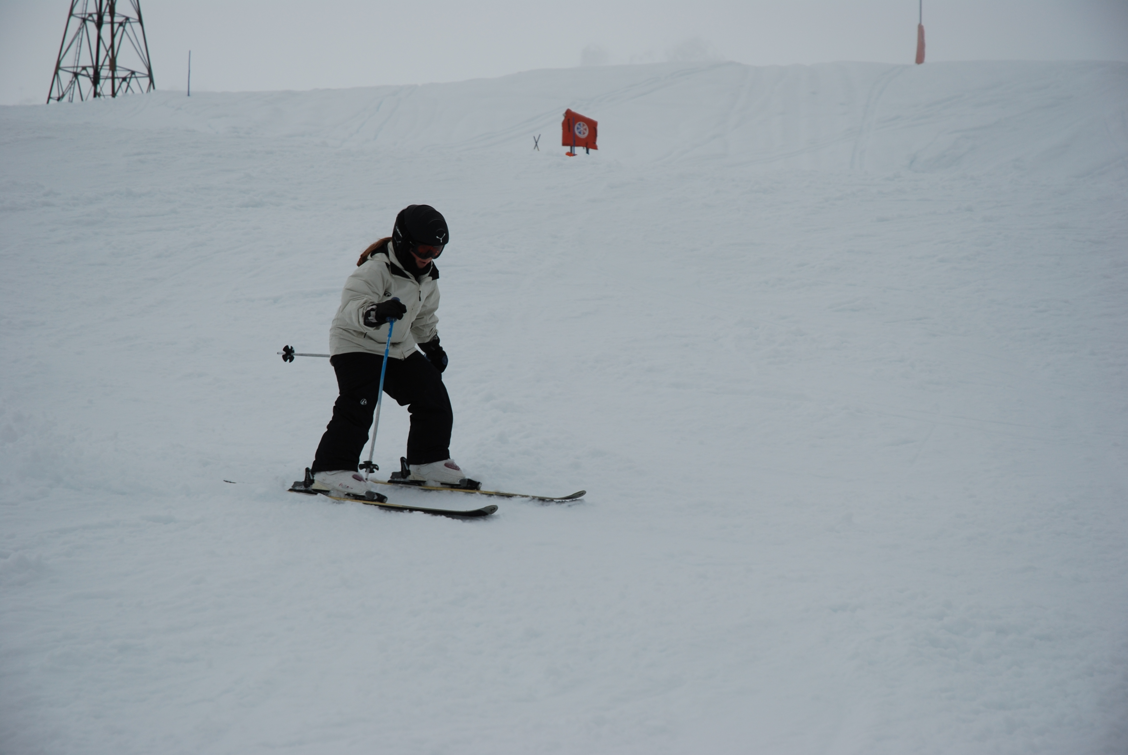 courchevel07107.jpg